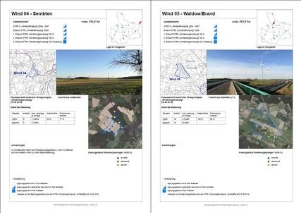 monitoring_wind2.jpg