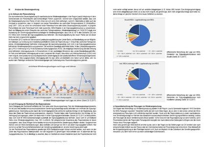 monitoring_wind1.jpg