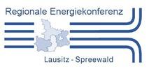 Regionale Energiekonferenz Lausitz-Spreewald 2019